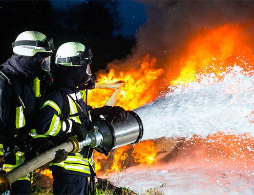 foam_fire2